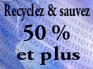 Nos services de recyclage les plus populaires: Pompes Procon, Pompes Flojet, valves de transfer, r�gulateurs de Co2, fittings, r�gulateurs � eau Watts et toute la gamme des carbonateurs les plus populaires.