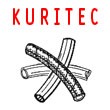 Kuritec tubing from Parts M.L... no more leaks for a much better service.